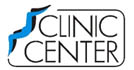 clinic_center_logo