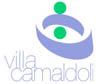 logo_villacamaldoli