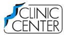 clinic_center_logo