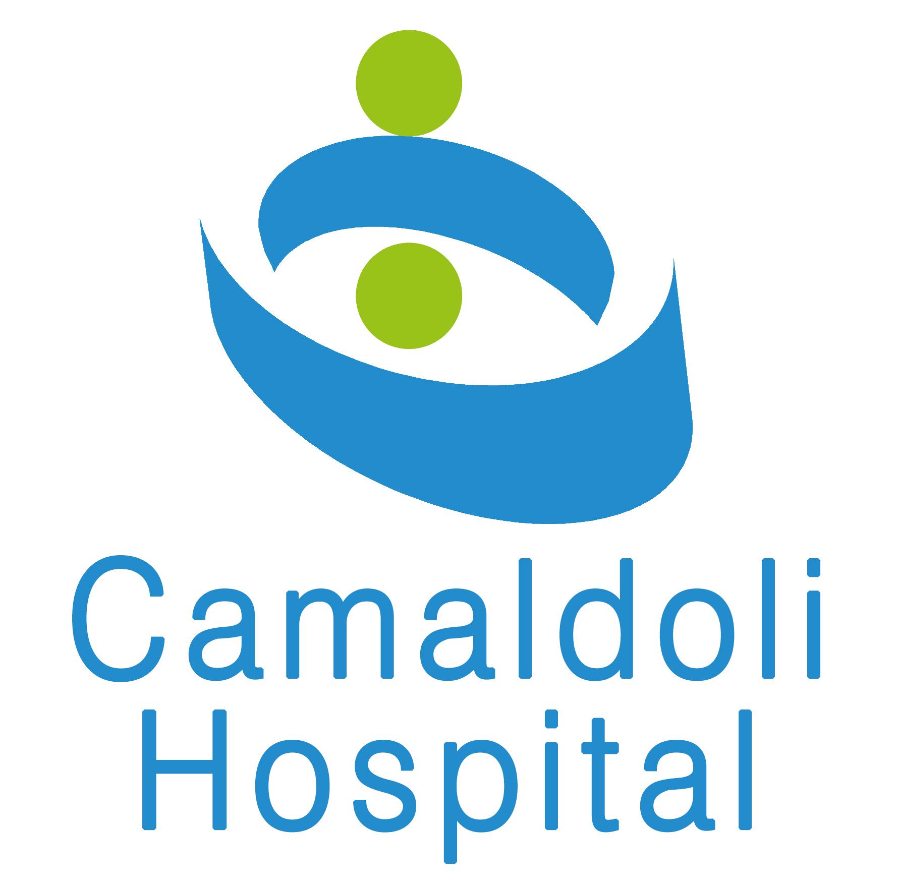 logo_camaldolihospital